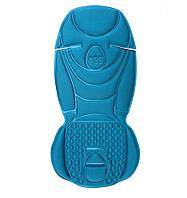 Вкладыш в коляску Egg Seat Liner Kingfisher Blue