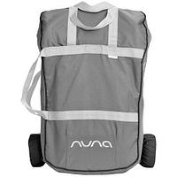 Сумка-чехол Nuna ACCESSORY PEPP SERIES для колясок Pepp Luxx, TRANSPORT BAG