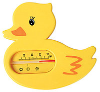 Термометр для ванной в ассортименте