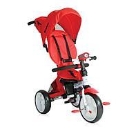 Велосипед 3-х колесный Lorelli ENDURO Красный / Red