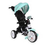 Велосипед 3-х колесный Lorelli ENDURO Зеленый / Green Stars 010