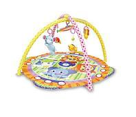 Игровой коврик /Lorelli toys/ Сафари