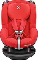 Автокресло Maxi-Cosi Tobi (1), цвет Nomad RED