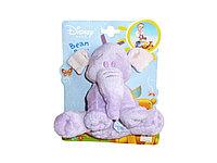 Мягкая игрушка Disney Слонотоп Infant, 20см