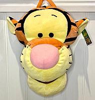 Мягкая подушка Тигра