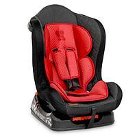 Автокресло Lorelli FALCON (HB-926) 0-18 кг Красно-черный / Red&Black 2040