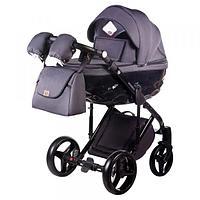 Детская коляска 2в1 Adamex Chantal Standart C201