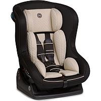 Автокресло Happy Baby Passenger (0/I), цвет Black