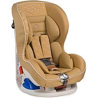 Автокресло Happy Baby Taurus V2 0/I Beige