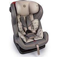 Автокресло Happy Baby Passenger V2 0+/1/2 Gray