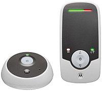 Цифровая беспроводная радионяня Motorola MBP160