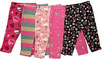 Штанишки Carters для девочки (3-4 года)