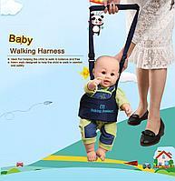 Вожжи для малышей MС