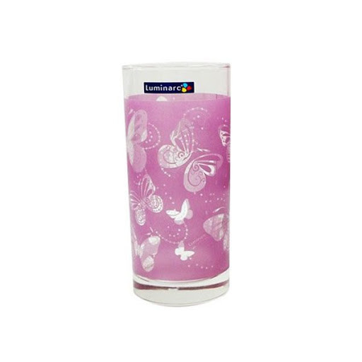 Набор стаканов Luminarc Muriel 6 штук