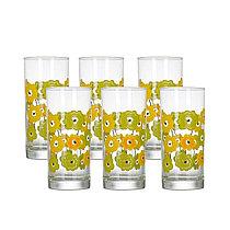 Набор стаканов Luminarc Meline6 штук