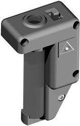 Лазерный указатель-152 Лазерное юстировочное устройство для ИПДЛ-152