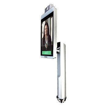 Биометрический считыватель RusGuard R20-Face (8Т)