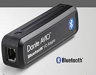 Продукция Dante Bluetooth ADP-BT-AU-2X1