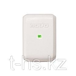 C2000-WIFI Преобразователь интерфейса RS-485