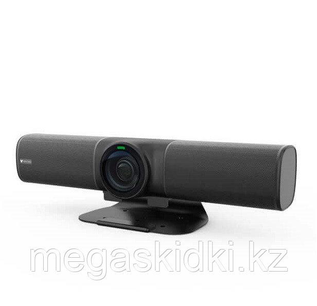 Универсальная видеокамера саундбар для видеоконференций Vinteo-800-U3-4K