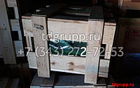 K1025182 Коробка передач Doosan Solar 180W-V