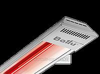ИК-обогреватель Ballu BIH-T 1.0E