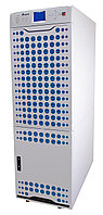 ИБП DPS-SERIES 400 KVA GES404DS3312A35 трёхфазный промышленный ИБП