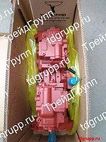 31N6-10050 Главный насос Hyundai R210LC-7