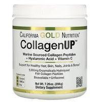 California Gold Nutrition, Коллаген