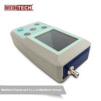 Амбулаторный тонометр (СМАД) Echo 80