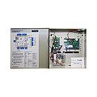 Сетевой контроллер ProxWay PW-400 AC v.3, фото 2