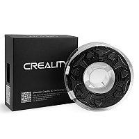 PETG пластик Черный Creality 1.75