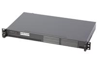 SL1000/1U2G5 Сервер