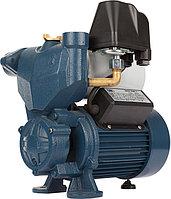 Насос для чистой воды UNO MAZ 125 автоматический с периферийным колесом