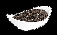 Чай Ассам Меленг TGBOP 250г