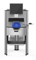 Автоматический колеровочный дозатор COROB D180 ( Колеровочный аппарат COROB D200 )
