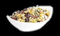Чай Альпийские травы 250г