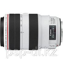 Объектив Canon EF 70-300mm f/4.0-5.6L IS USM
