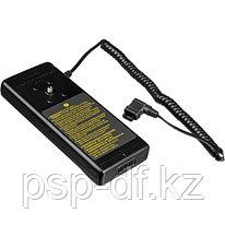 Батарейный блок для вспышки Canon CP-E4N