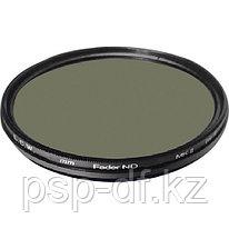 Фильтр ND фильтр Light Craft Workshop 58mm Fader ND Mark II