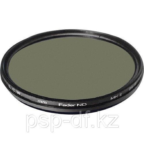 Фильтр ND фильтр Light Craft Workshop 72mm Fader ND Mark II