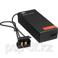 Зарядное устройство DJI Ronin Battery Charger