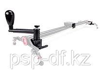 Ручной привод Konova Crank handle kit for K1 sliders