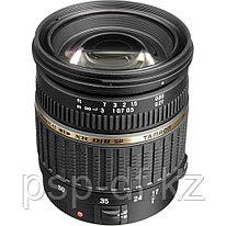 Объектив Tamron SP AF 17-50mm f/2.8 XR Di II LD Aspherical [IF] для Nikon