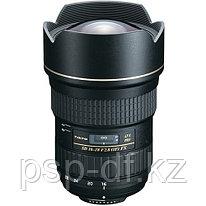 Объектив Tokina AT-X 16-28mm f/2.8 Pro FX для Canon
