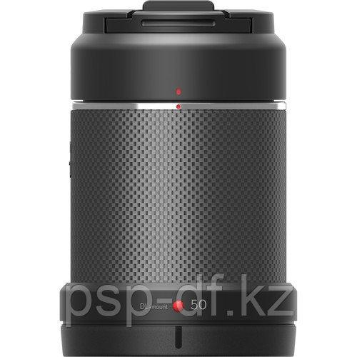 Объектив DJI DL 50mm F2.8 LS ASPH Lens