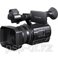 Видеокамера Sony HXR-NX100 Full HD NXCAM