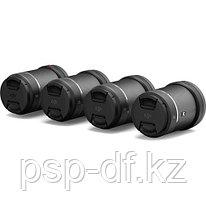 Комплект объективов DJI Zenmuse X7  DL & DL-S Lens