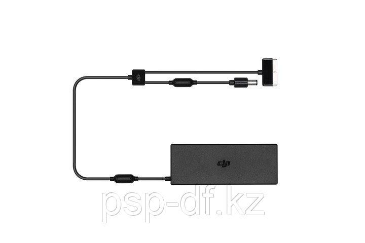 Зарядное устройство для DJI Phantom 4 160W