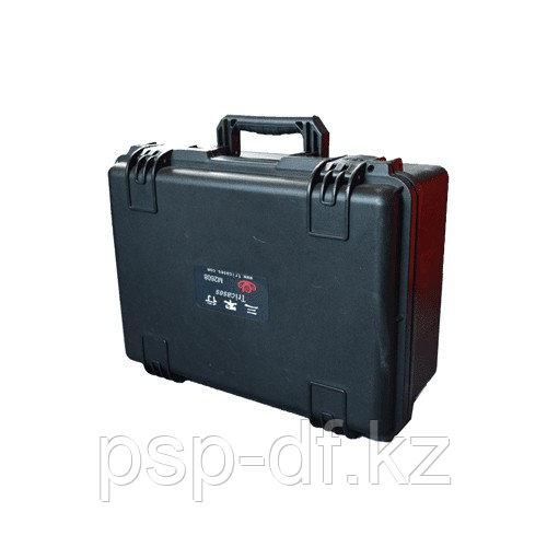 Кейс Tricases M2608 для DJI Ronin-M